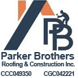 Parker Brothers Roofing & Construction Inc.